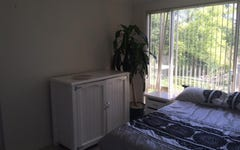 117A Somerville Rd, Hornsby Heights NSW