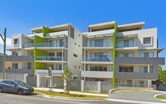 46/422-426 Pacific Highway, Asquith NSW