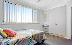 Room 210, 2/28 Dawson Street, Waratah NSW
