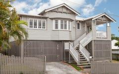 4 Glenda Street, Bardon QLD