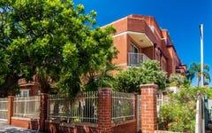 5/311 Maroubra Road, Maroubra NSW