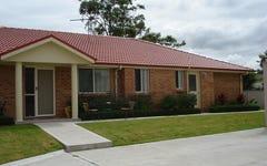 16A Elizabeth Street, Fennell Bay NSW