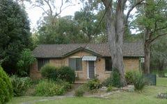161 Great Western Highway, Blaxland NSW