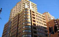 103/289 Sussex St, Sydney NSW