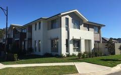 Lot 30307 No. 26 Landon Street, Schofields NSW