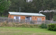 294 Judds Creek Road, Judbury TAS