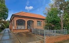 4/42 Cheltenham Road, Croydon NSW
