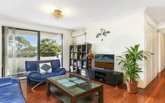 108/22 Dora Street, Hurstville NSW