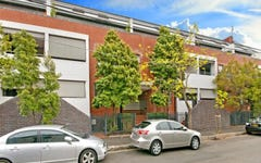 38/37 Iredale St, Newtown NSW
