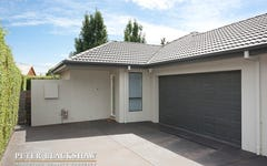 4B Marmion Place, Stirling ACT