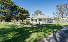 641 Battunga Road, Meadows SA