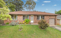 10 Amira Drive, Port Macquarie NSW