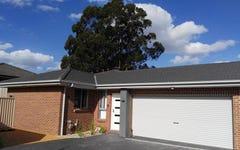 8B Boyd Street, Blacktown NSW