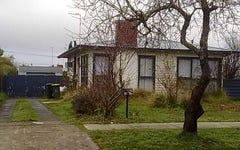 28 Violet Grove, Wendouree VIC