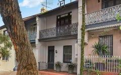 5 Oswald Street, Randwick NSW