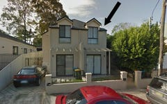 13A Milton Street, Leichhardt NSW