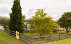 4 Cox Street, Bellbird NSW