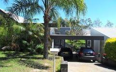 2/50 Ronald Avenue, Shoal Bay NSW