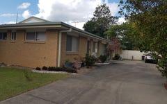 A/9 Rarity Street, Caboolture QLD