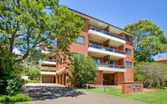 9/17-19 Bode Avenue, North Wollongong NSW