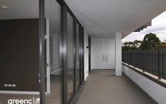 G04E/1 Collingridge Drive, Putney NSW