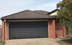17 Meadowbrook Drive, Meadowbrook QLD