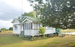 Address available on request, Veresdale QLD