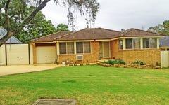 3 Coachwood Cres, Bradbury NSW