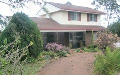 560 Bridge Street, Torrington QLD
