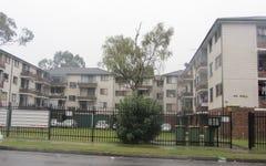 8/73-77 Mcburney Road, Cabramatta NSW