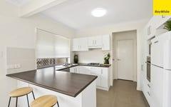 51/42-51 Wattlebird Street, Mango Hill QLD