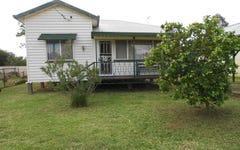 30 George Street, Clifton QLD