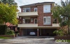 2/10 Esther Road, Mosman NSW