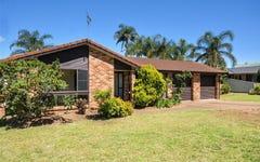 8 Chatsworth Crescent, North Nowra NSW