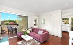 1/10 Buckle Crescent, West Wollongong NSW