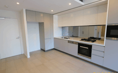 1215/1 Scotsman St., Forest Lodge NSW