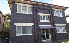 43 Frederick, Rockdale NSW