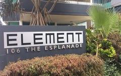 5/106 The Esplanade, Burleigh Heads QLD