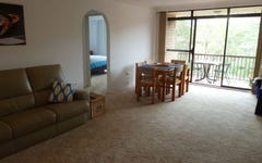 24/215-217 Pacific Highway, Hornsby NSW
