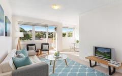10/44 Bream Street, Coogee NSW