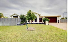 2 Lolworth Lane, Bohle Plains QLD
