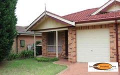 45A Potoroo Avenue, St Helens Park NSW