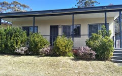 59 Sanctuary Point Road, Sanctuary Point NSW
