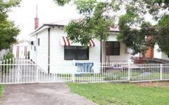 24 Illalung Road, Lambton NSW
