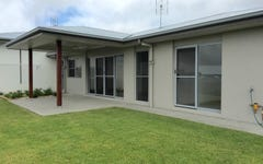 19B. Applegum Place, Palmview QLD