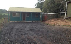 Address available on request, Wandin North VIC