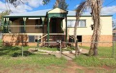 66 Edward Street, Charleville QLD