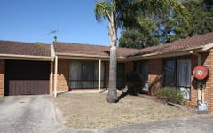 6/51-57 Gladesville Boulevard, Patterson Lakes VIC