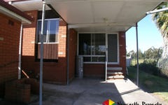 6/552 Main Road, Glendale NSW