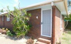 4/12 Wattle Road, Rothwell QLD
